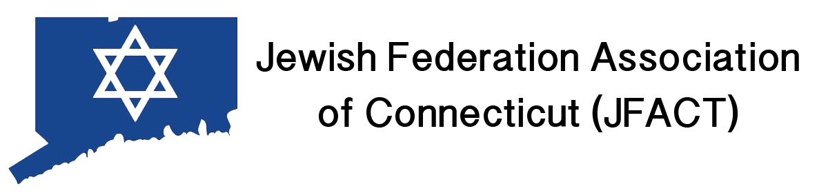 Jewish Federation Association of Connecticut (JFACT)