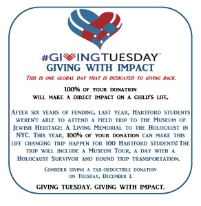 giving tuesday-page-0